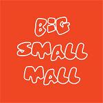 BigSmallMall