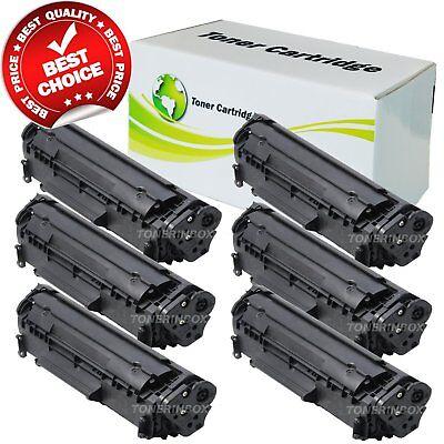 Cartridge 104 Black Toner (Laser Toner Cartridge For Canon 104 FX9 FX10 ImageClass MF4350D MF4150 D420 D480 )