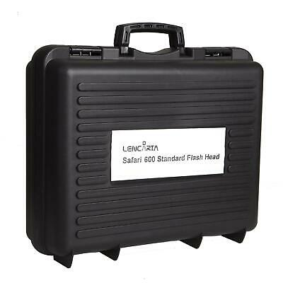 Carry Flight Case Bag Camera Photography Storage Box