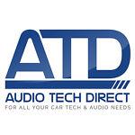 audiotechdirect