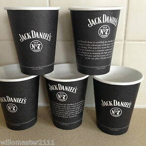 jack daniels half pint - photo #25