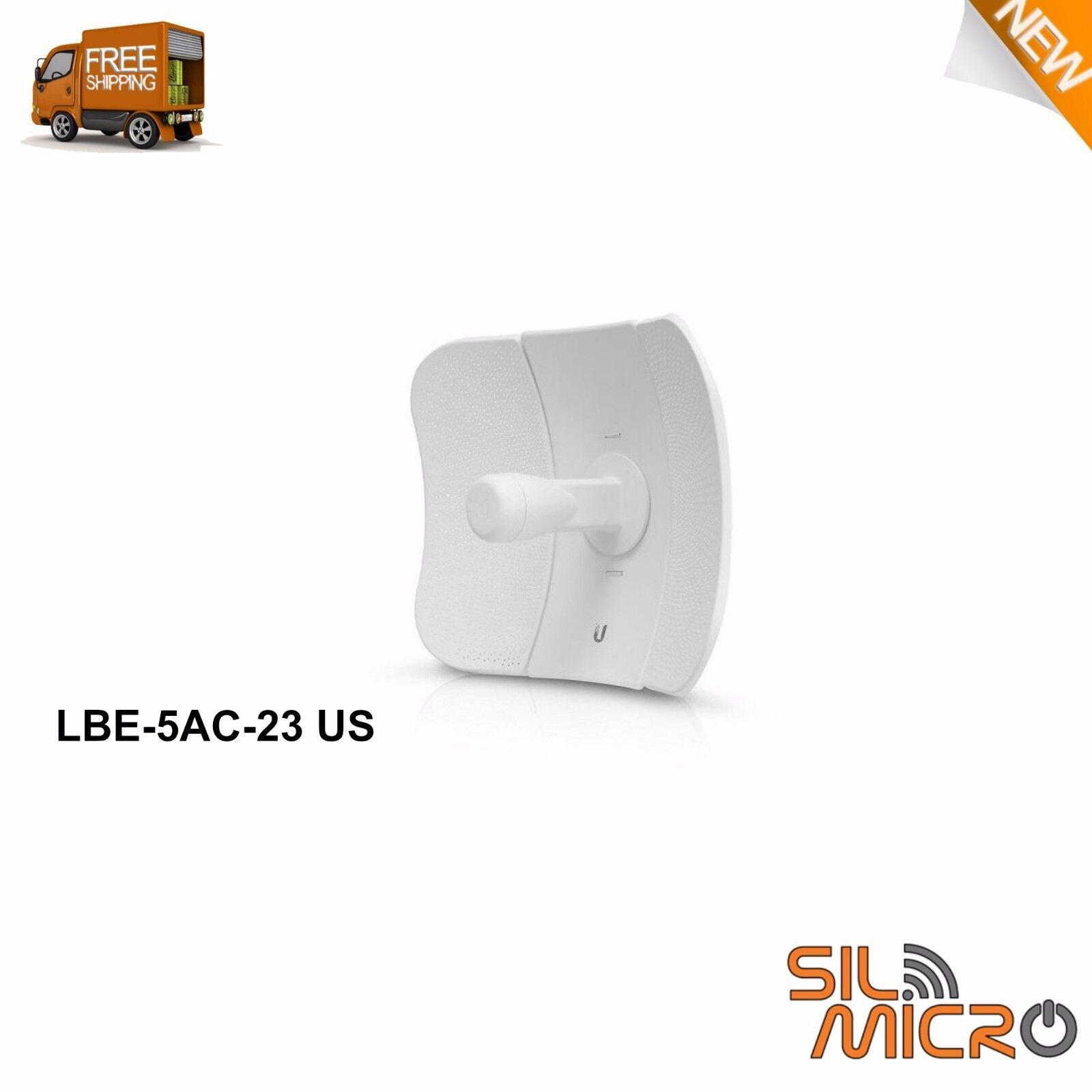 Ubiquiti Litebeam Compare Prices At Nextag M5 23dbi Lbe 5ac 23 Us 5ghz Airmax Cpe G