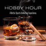 hobby-hour