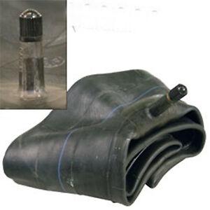 KR-14/15 Heavy Duty Tire Inner Tube Fits  Many of the 14 & 15