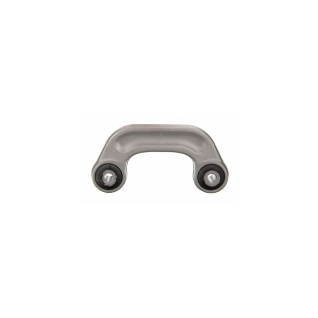 Fahren Front Left / Nearside N/S LH Drop Link Genuine OE Quality Replacement