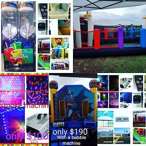 Party hire !!! Joondalup Joondalup Area Preview