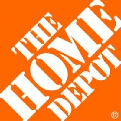 Home Depot Coup0n $20 off $200 In Store Use Only ** QUICK FAST SERVICE ** covpon