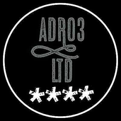 ADR03LTD