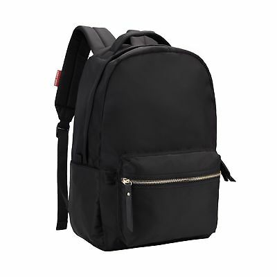 HawLander Backpack Casual Daypack for Women School Bag for G
