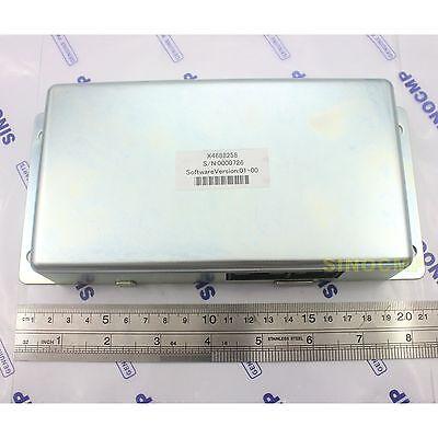Ex200-3 Controller 4248572 For Hitachi Excavator With Program 1 Year Warranty