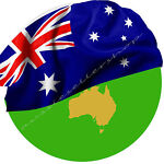 Aussie Seller Shop