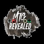 mtg_revealed