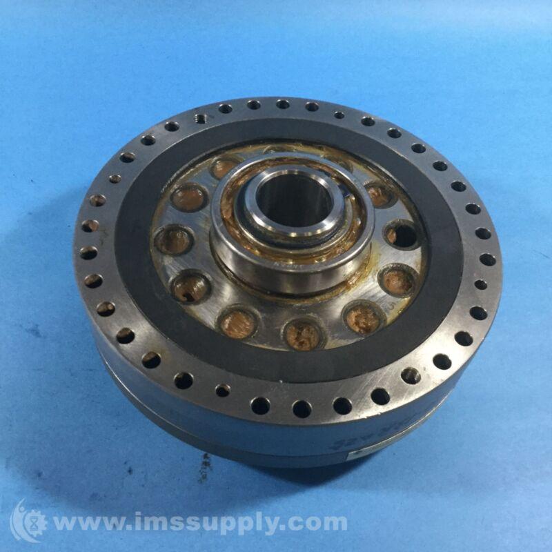 Sumitomo FAS35-119 Speed Reducer USIP