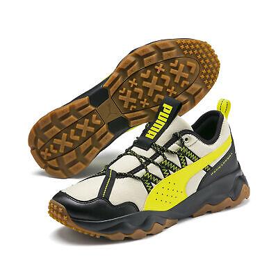 ember trail mens running shoes men shoe