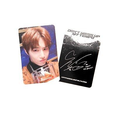 [EXO]5th album Don