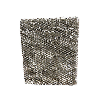 fits 990 13 tier1 comparable humidifier filter