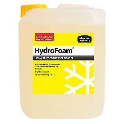 Advanced Engineering HydroFoam 5 Litre