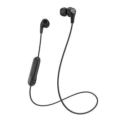JLab JBud Pro Wireless Bluetooth In-Ear Headphones - Black™