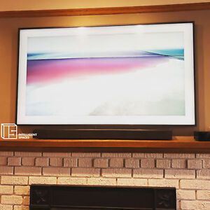 Qualified TV Mounting Services In Peel Region
