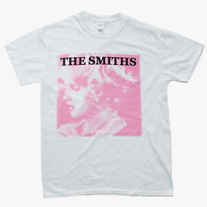 THE-SMITHS-T-SHIRT-SHEILA-TAKE-A-BOW-ANDY-WARHOL-CANDY-DARLING-WOMEN-IN-REVOLT