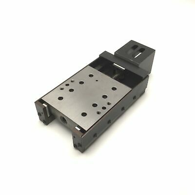 Skf 26707 Linear Stage Actuator Axis Travel 1 Table 4-12 X 4 Lead 2mm
