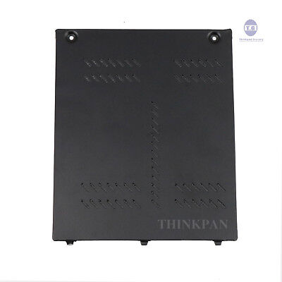 Memory Cover RAM Door for Lenovo ThinkPad T420S T430S T420SI 04W1692 04W1636 US