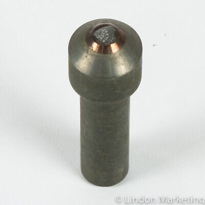 HHIP 3903-0033 1//3 Carat Single Point Diamond Dresser 3//8 X 3