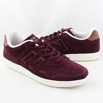 cee880a10f315 New Balance Numeric Shoes! SZ 9! NIB!