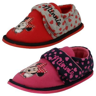 girls hook and loop synthetic home comfort