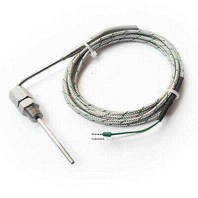 Thermocouple K Type Probe Sensor Pro Series Reveltronics
