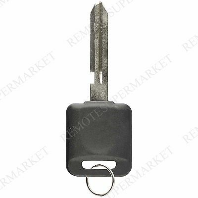 Replacement for Infiniti 2002-2006 Q45 2004-2010 QX56 Remote Car Fob Entry Key