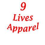 Nine Lives Apparel