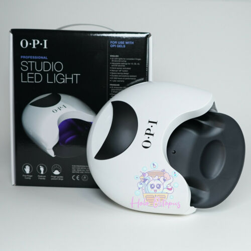 OPI Studio LED Light GL900