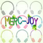 merc-joy