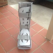 Medical moon boot Adelaide CBD Adelaide City Preview