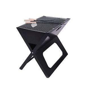 Barbecue-Portable-Pliable-BBQ-Quick