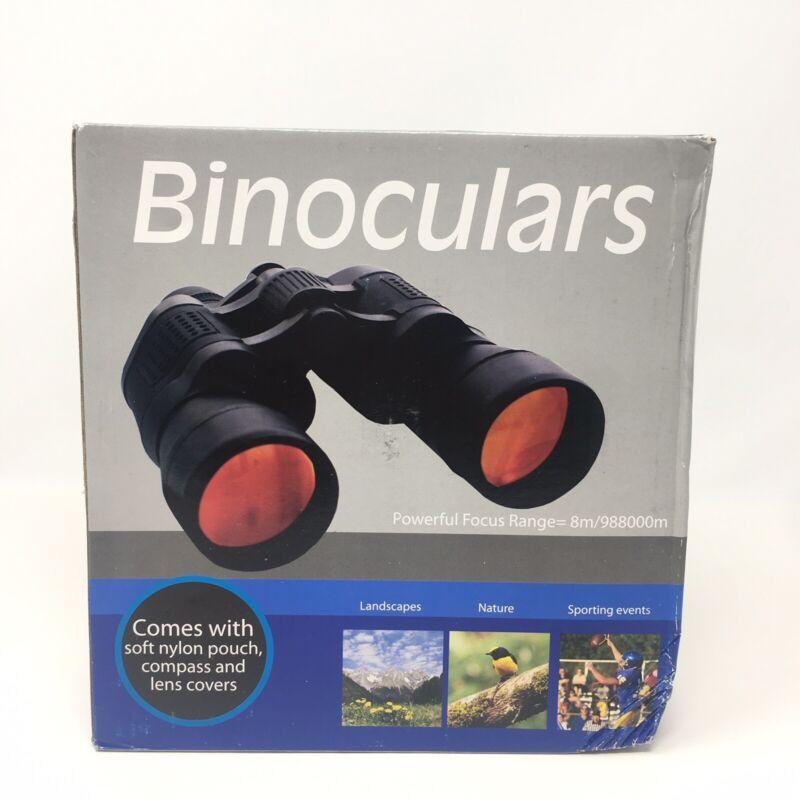 bulk buys Binoculars with Compass