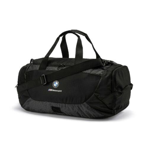 BMW  Motorsport Tasche von Puma