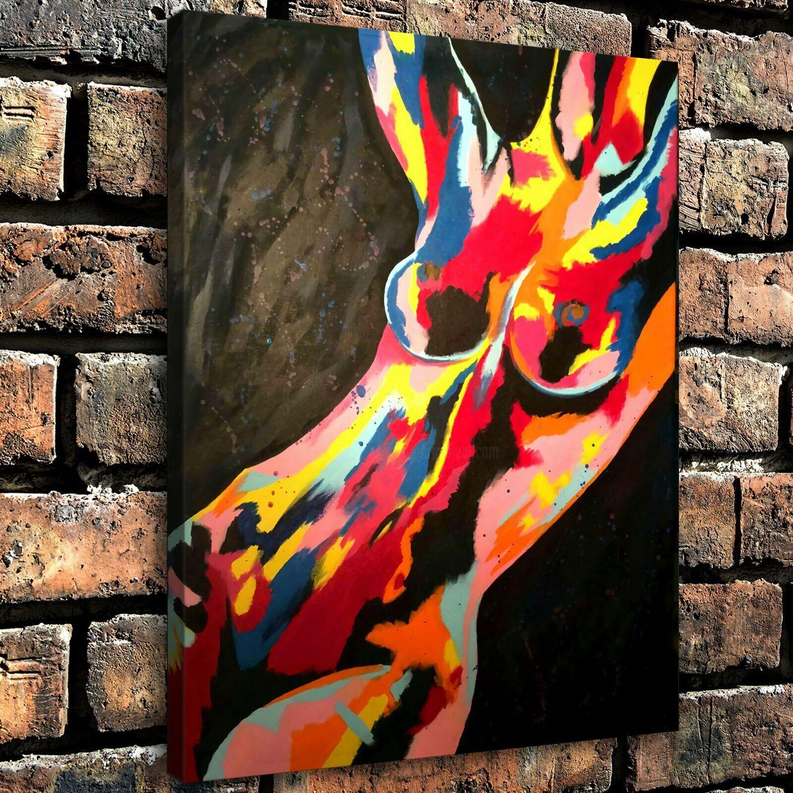 Постер как искусство