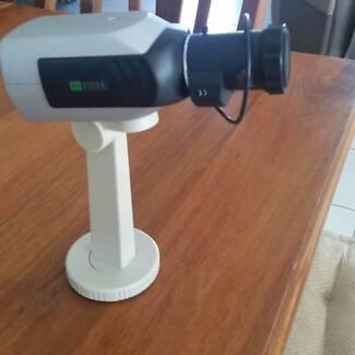 CAMERA CCTV High Definition