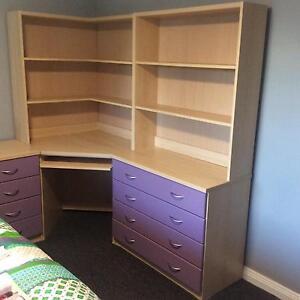 Bedroom suite Greta Cessnock Area Preview