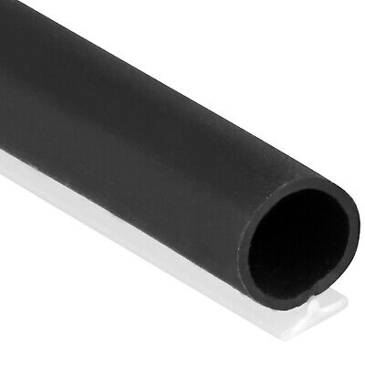 Oem Window Door T-slot Weatherstrip Seal 516 Bulb For 316 Slot White Black