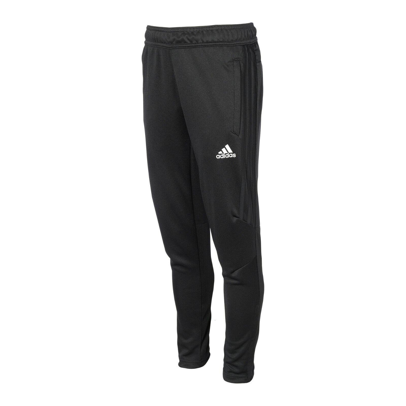 Adidas Tiro 17 Training Pants/Youth, Womens/Brand New/60% OF