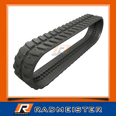 Rubber Track Bobcat E422 X442 Cat 308 Terex Tc75 - 450x71x86
