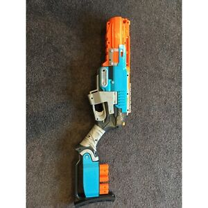 Nerf sledgefire Marleston West Torrens Area Preview