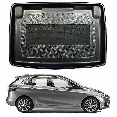 Buy Bmw 2 Series Replacement Parts Carpets And Floor Mats