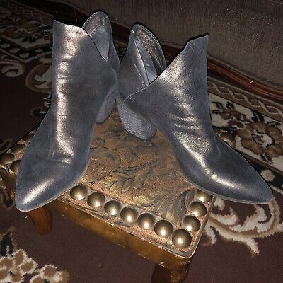 officine creative Ankle boots Sz 37
