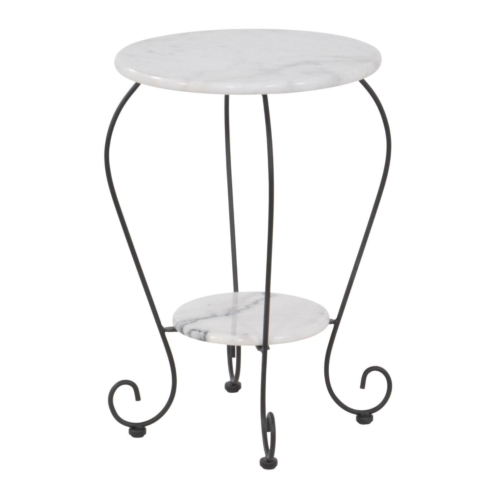 Werzalit Tischplatte Dekor Marmor Onyx Gartentisch