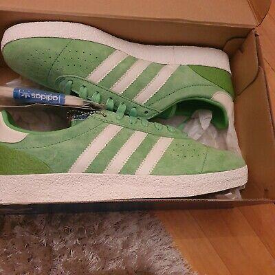 Adidas uk 8 munchen super spezial Dublin Londons SL76