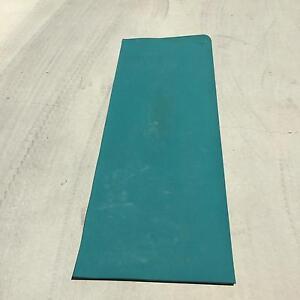 Yoga mat, VGC Woolgoolga Coffs Harbour Area Preview